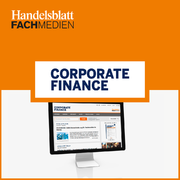 OWLIT Datenbanken: CORPORATE FINANCE - Basismodul